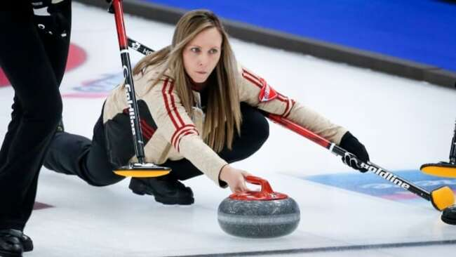 Homan stumbles in Players' Championship opener a day after winning 11th Grand Slam