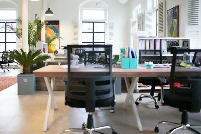 Best cheap office chair deals for August 2021