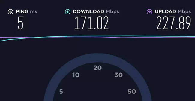 Explained: What are upload and download speeds; and why you should opt for asymmetric internet plan
