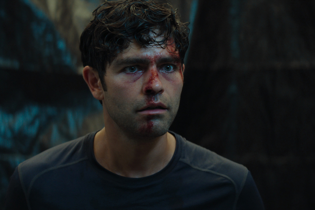 Oakland-set 'Clickbait' a tantalizing Netflix thriller
