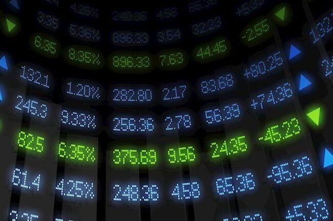 Marathon Digital Holdings (MARA) Stock Forecast: Its a marathon not a sprint