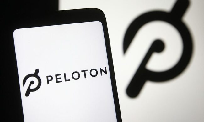 Today In Retail: Peloton Subpoenaed Over Treadmill Injuries; Amazon, Walmart Remain Neck-and-Neck For Retail Lead
