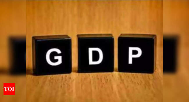 GDP growth in Q1 records 20.1% recovery on low base