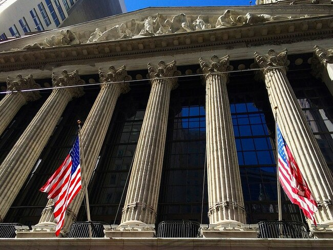 S&P 500 Futures, US Treasury yields portray pre-NFP trading lull
