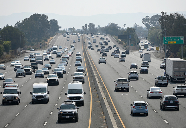 AAA, authorities, feds encourage safe holiday travels
