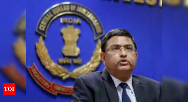 HC grants time to Centre to file reply on plea challenging Rakesh Asthana's appointment as Delhi CP