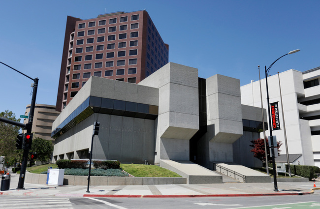 Court ruling clears way for huge downtown San Jose project to proceed