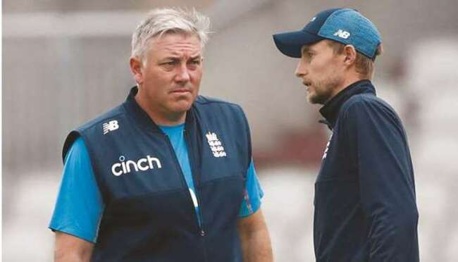 England-India Test to go ahead after negative PCR results
