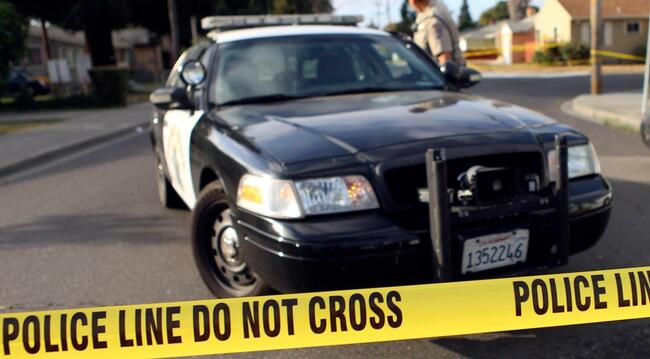Starting this weekend, more CHP officers will be on Oakland streets