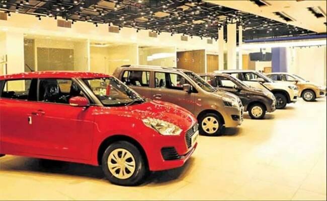 Hyundai Motor, Honda Cars expect demand to remain robust this festive season