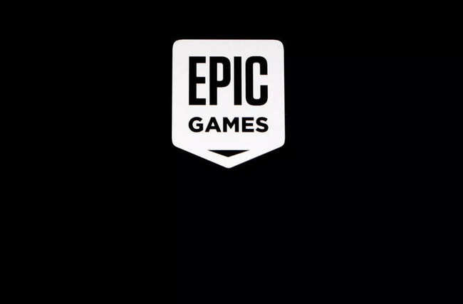 Apple Epic Games case: Why Fortnite maker is not happy after 'beating' Apple