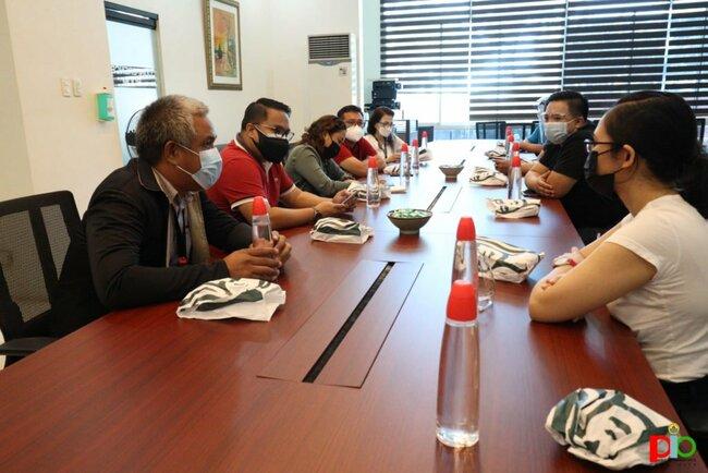 Cebu City ready to host November Bar Exams