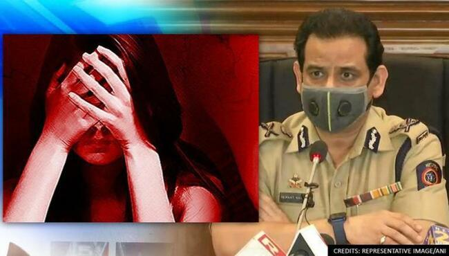 Mumbai Police to form 'Nirbhaya Squad'; launches helpline number for women's safety