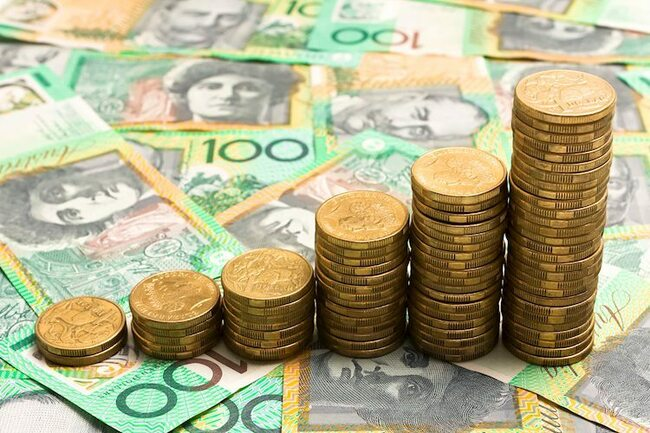 AUD/USD Price Analysis: Drops towards 0.7300 even as sellers flirt with 20-DMA