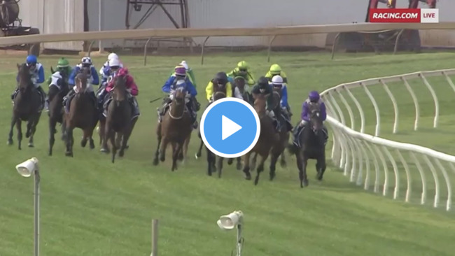 Balaklava Cup results and replay – 2021