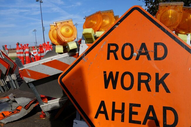 Audit: NCDOT spent less than planned, but risks remain