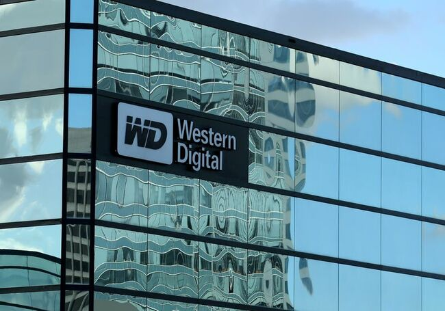 Any Kioxia-Western Digital deal should ensure equal hubs in Japan, U.S. – senior lawmaker