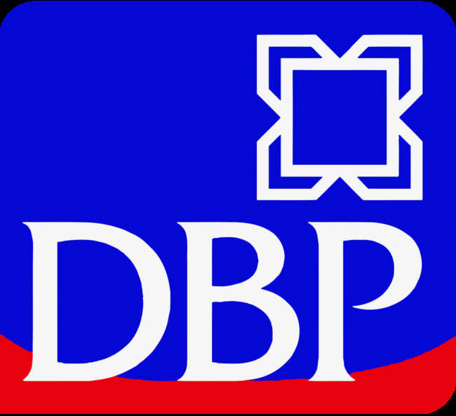 DBP extends P8.5-billion in rehabilitation and recovery financing