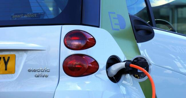 EV Jagat launched to usher in electric vehicles ecosystem in India