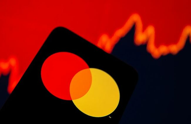 Exclusive: U.S. trade official called India's Mastercard ban 'draconian' – emails