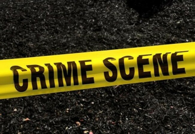 Oakland: Man, 22, found fatally shot in driveway Sunday afternoon