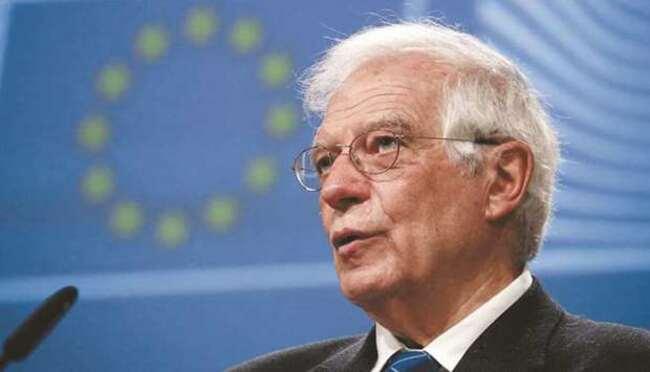 European strategic autonomy after Afghanistan