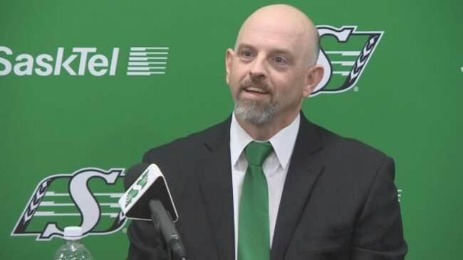 Sask. Roughriders may further discipline player who skipped drug test: coach