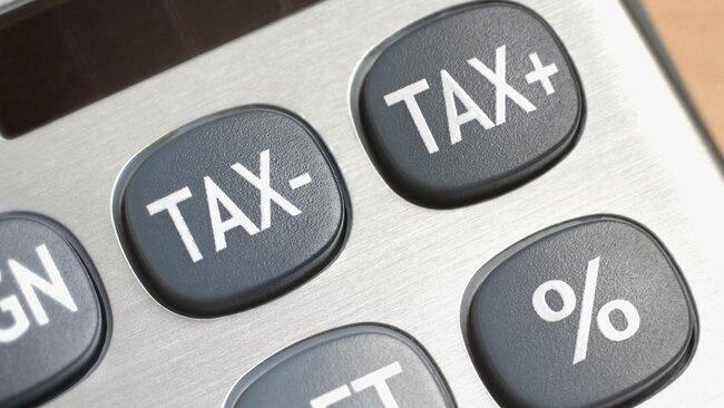 Ireland can't make call on corporate tax yet - Varadkar