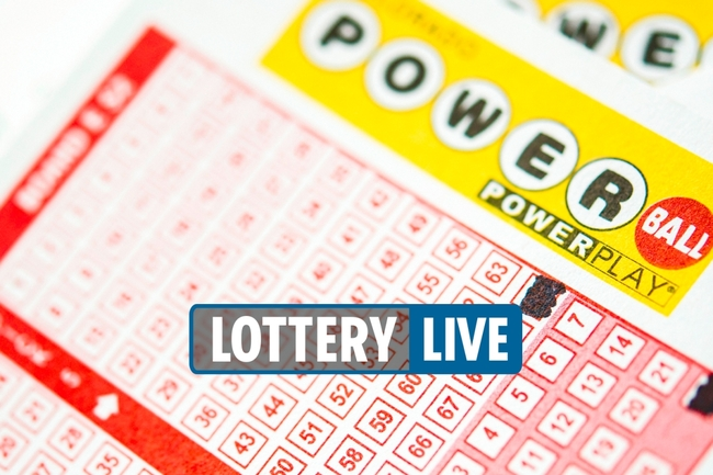 Lottery results live – 09/21/21 Mega Millions winning numbers drawn after 09/20/21 Powerball jackpot