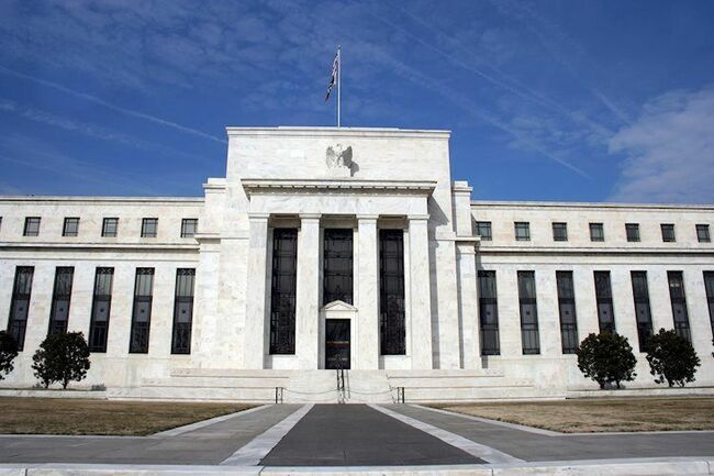 Powell speech: Fed can speed up or slow down taper if it becomes appropriate