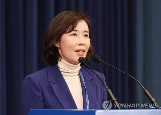 Cheong Wa Dae denies report on S. Korea-U.S. summit postponement