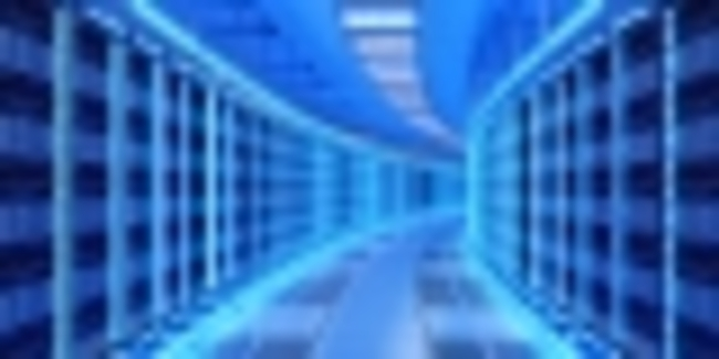 AWS to open data centres in New Zealand in 2024 with new AWS region
