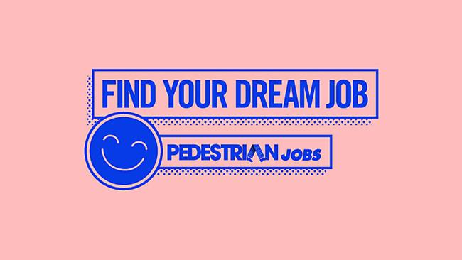 Feature Jobs: Brindle Marketing, Dew Process, Creux Automatiq & Alexia Dobbin Ent