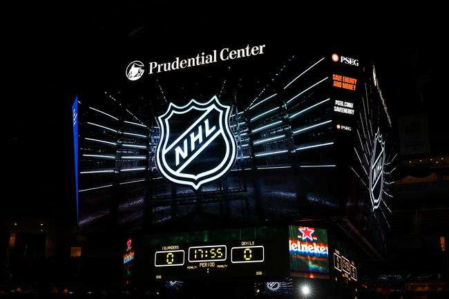 NHL Memo: 30 Teams Expected to Host Capacity Crowds for 2021-22 Season