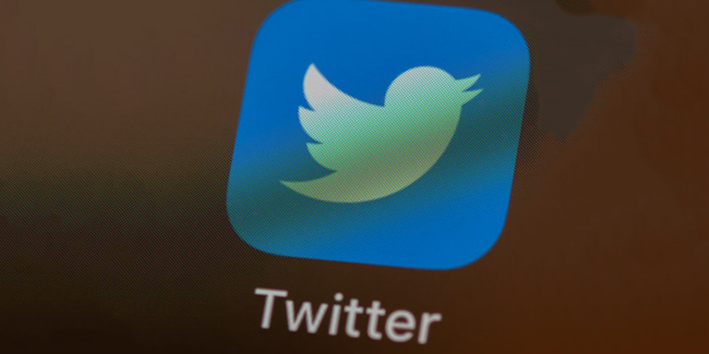Twitter appoints key officials in compliance with IT Rules: Govt to Delhi HC
