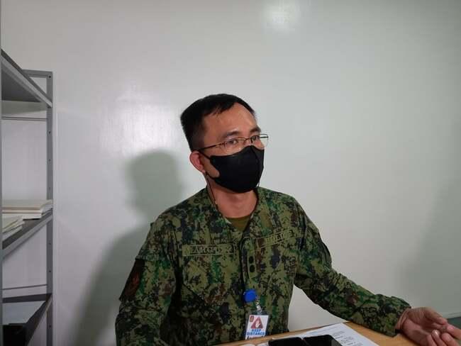 Mandaue police: Don't get duped on your wedding day, get legitimate coordinators