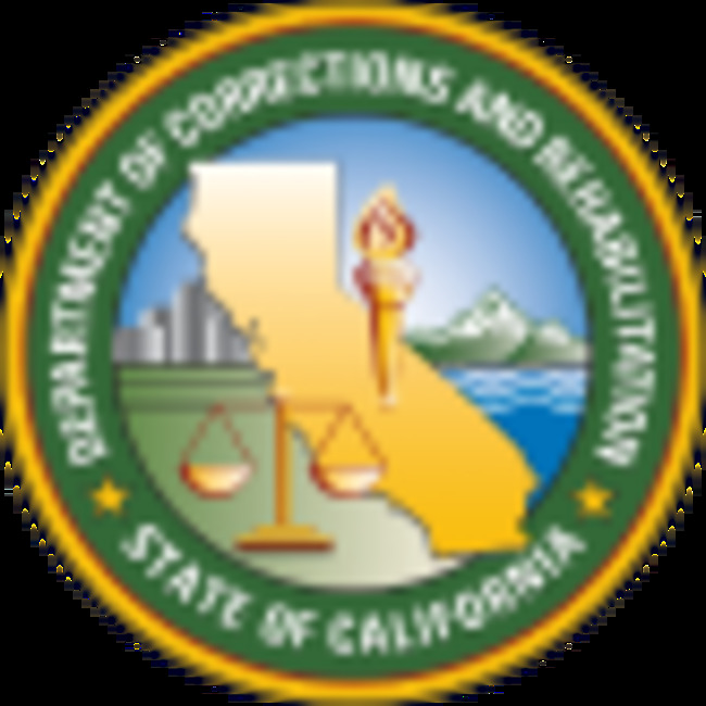 Three Vacaville officers among 148 honored by the CDCR