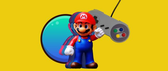 Nintendo treats fans with Super Mario movie starring Chris Pratt, Anya Taylor-Joy and more