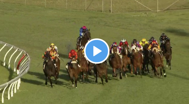 Weetwood Handicap results and replay – 2021