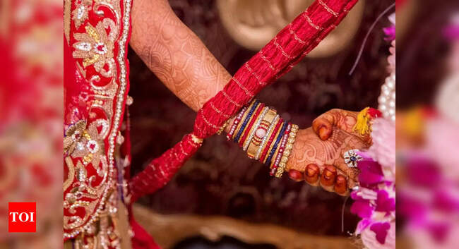 bill: NCPCR writes letter to Rajasthan CM to 'review' Rajasthan Compulsory Registration of Marriages (Amendment) Bill