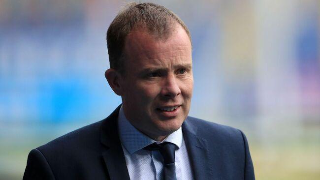 Leeds CEO on Man Utd, Super League teams: 'Playground bullies'
