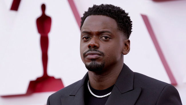 Oscars 2021: Daniel Kaluuya wins best supporting actor, thanks parents for conceiving him
