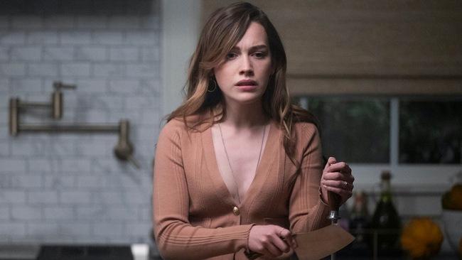 You Season 3 Ending Explained, Season 4 Plans: Creator on Joe and Love's Fate