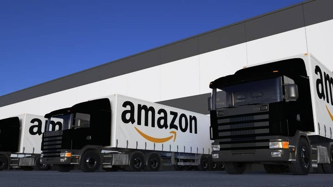 Should I invest in Amazon shares after Morgan Stanley raised its price target to $4,500?