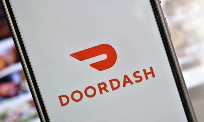 DoorDash Eyes European Acquisition Or Expansion