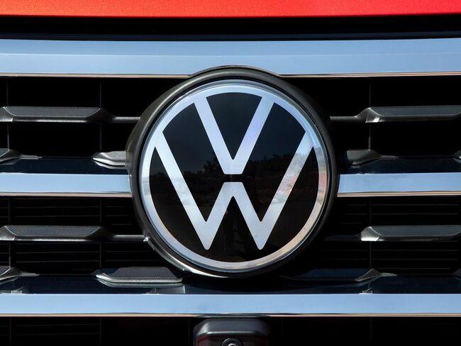 Volkswagen under SEC investigation for April Fools' prank: reports