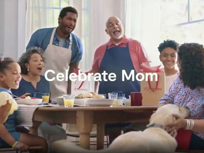 Watch the newest commercials on TV from 7-Eleven, JC Penney, YouTube and more