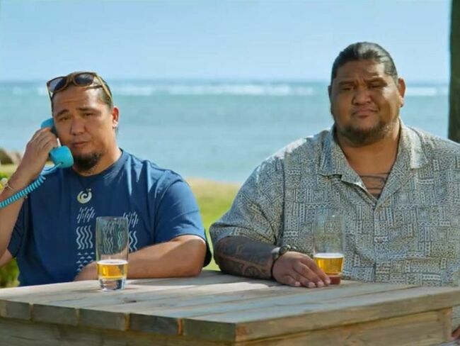 Kona Beer pitches to MLB fans and J&J taps MDC Partners and Stagwell shops for Lubriderm: Agency Brief