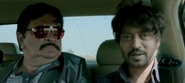 Rishi Kapoor, Irrfan Khan And The Uncharted Path They Took In Bollywood