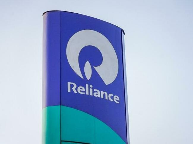 RIL ramps up production of medical grade liquid oxygen to 1,000 MT per day